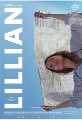 ONLY A FEW DAYS LEFT РAndreas Horvath's feature film debut LILLIAN, a production by Ulrich Seidl Filmproduktion, will be shown this year at the renowned Directors' Fortnight (Quinzaine des R̩alisateurs) and will have its premiere in Cannes next Monday, 20 May 2019.