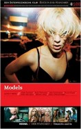 Models Cover