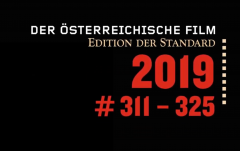 "SAFARI & DIE KINDER DER TOTEN РOn friday, 11th of October HOANZL releases the 14th season (#311-#325) of its edition ""Der ̦sterreichische Film - Edition DER STANDARD"". 