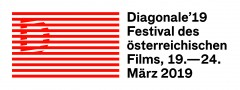 "Diagonale 2019 – This year we are proud to present four films at the Diagonale in Graz: In addition to the already reported Austrian premiere of the Elfriede Jelinek adaptation ""The Children of the Dead"" (written and directed by Kelly Cooper and Pavol LiÅ¡ka - Nature Theater of Oklahoma), which was recently awarded the FIPRESCI Prize at the Berlinale, Ulrich Seidl's ""Models"" from 1999 as well as Veronika Franz and Severin Fiala's short film ""Die Sünderinnen vom Höllfall"" (2018) can also be seen in the programme. ""Die Sünderinnen vom Höllfall"" runs in the short film competition and is a contribution to the international anthology ""The Field Guide of Evil"" on the theme of local myths and legends. ""Models"" opens the historical special of the Diagonale on the theme ""Projected Femininity(s)"". Last, but not least, Peter Brunner's film ""To the Night"" will celebrate its Austrian premiere - a production of the Freibeuterfilm, in co-production with Ulrich Seidl Filmproduktion and Loveless."